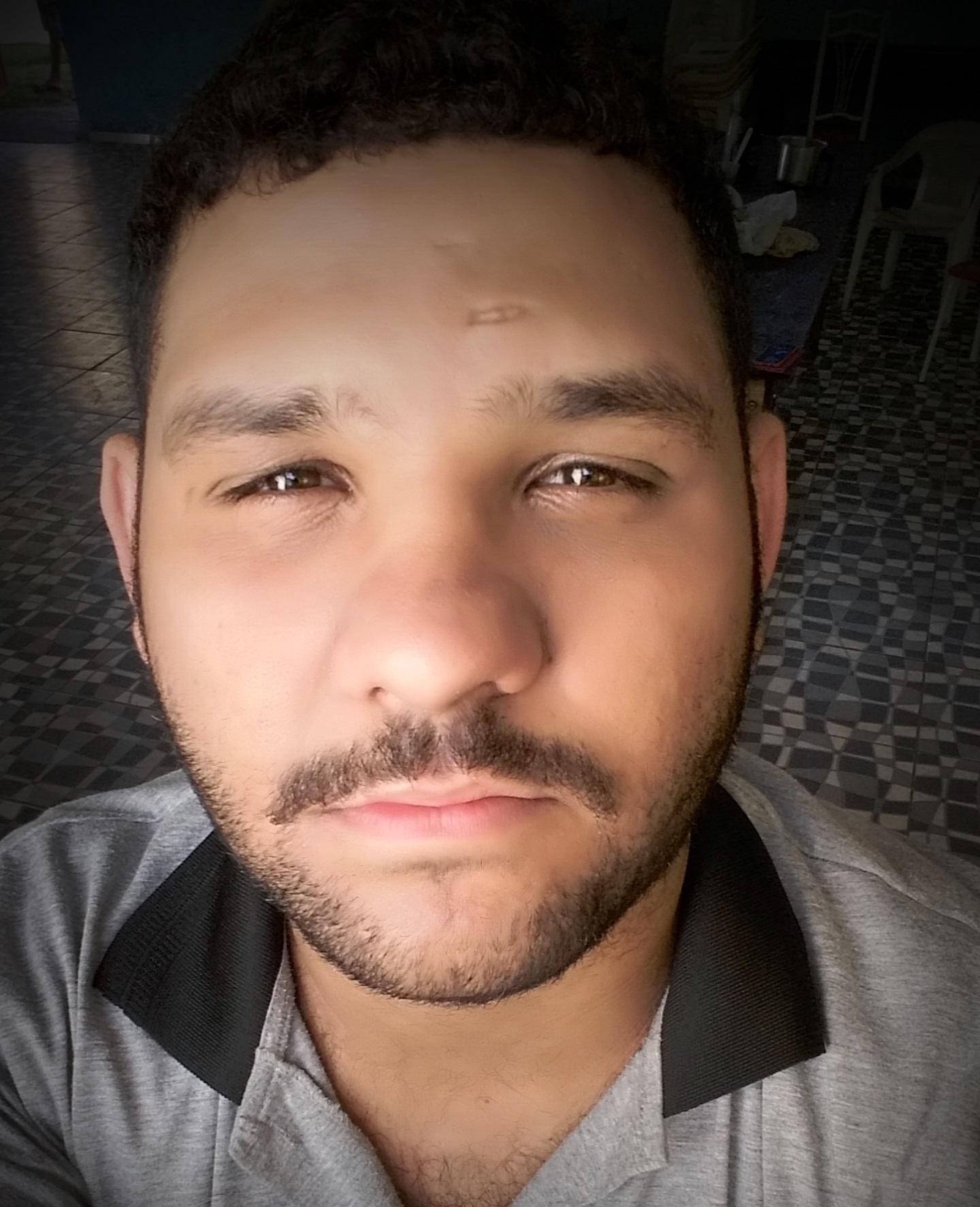 Jeremias Rocha