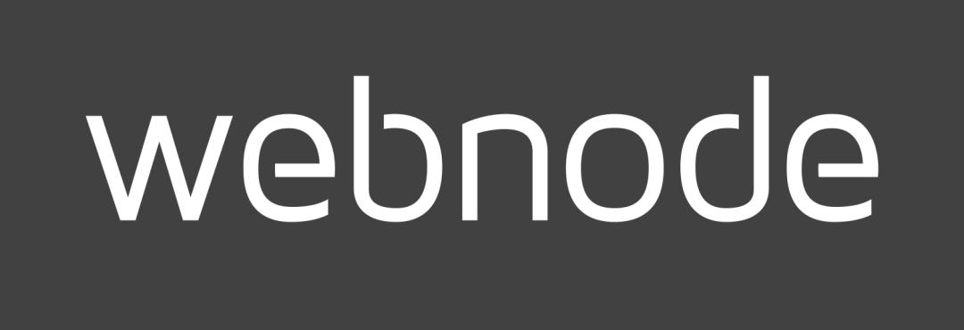Webnode 2020