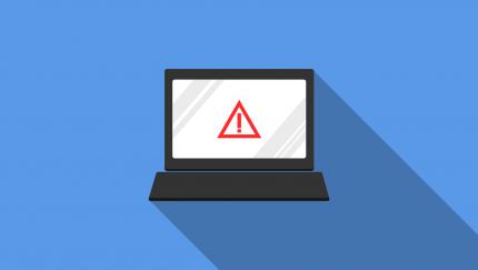 Como saber se um site é seguro e como verificar o seu