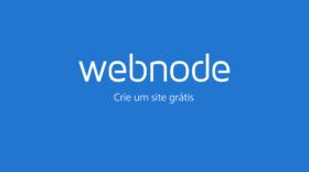 Como transferir conteúdo entre as páginas na Webnode