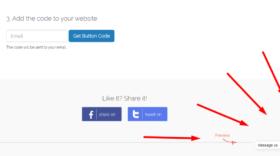 Como inserir um botão de 'WhatsApp' em seu site