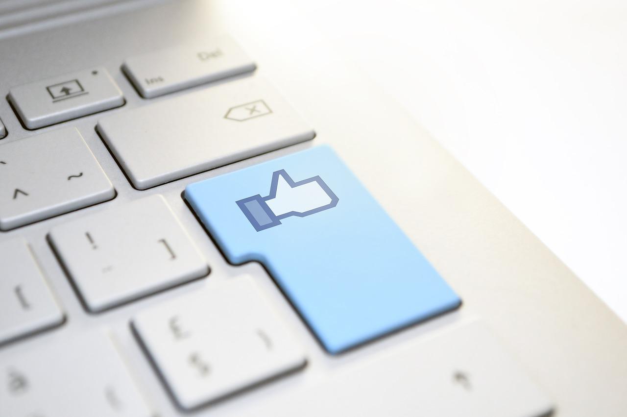 Comentários do Facebook - Site blog ou loja virtual