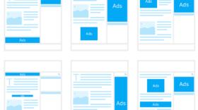 Formas de como adicionar anúncios em seu Google Sites