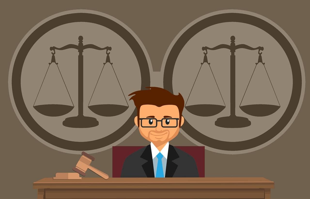 Direitos Autorais: O que é e como aplicar isso em seu site