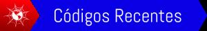 Breadcrumb Site na teia - Códigos Recentes
