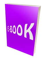 CAPA EBOOK - Site na Teia