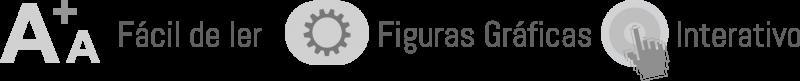 Ebook Representação - Site na Teia