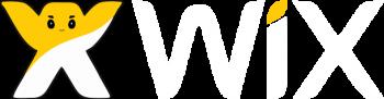 Wix Logo